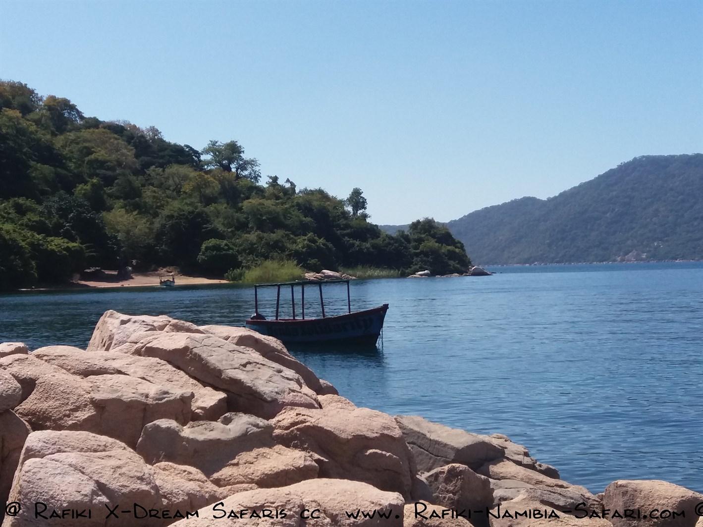 Expedition Malawi – Camping Safari – 19 Tage