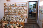 Dedza Pottery
