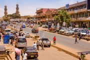 Lilongwe-Malawi