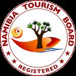 NTB Logo